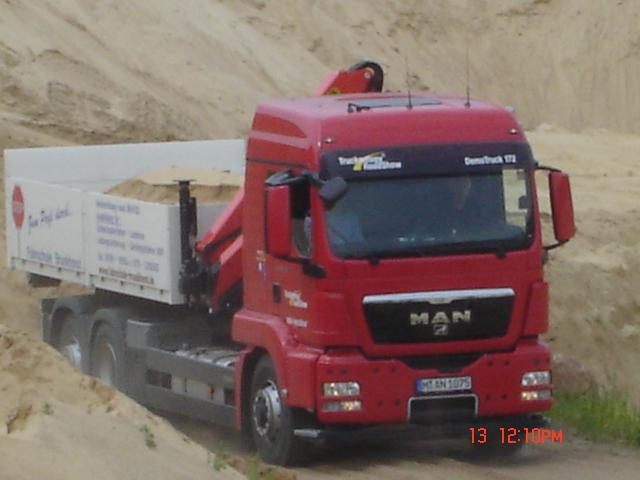 DSC02843