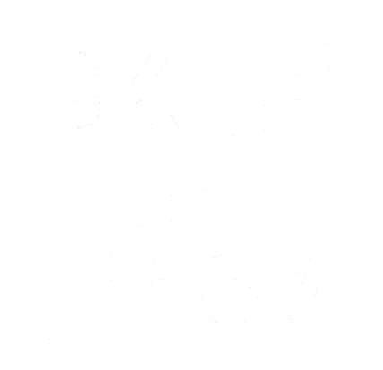 bkf18