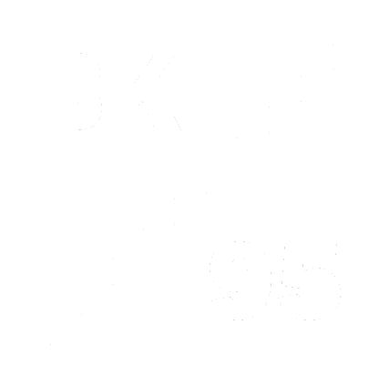 bkf95