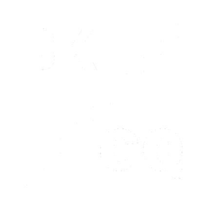 bkfgq