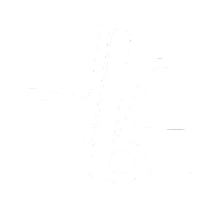 gabelstabler