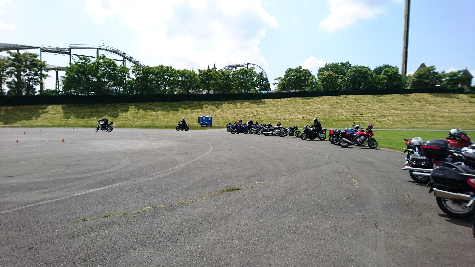 Motorradtag 2016 (4) (Large)