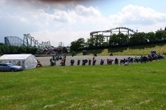 Motorradtag 2016 (15) (Large)
