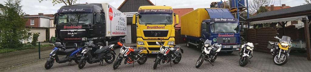motorradsilder1