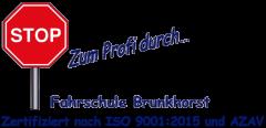 Fahrschule Brunkhorst